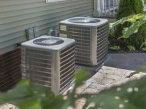 HVAC Services in Fairfax VA