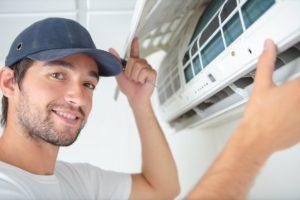 Best HVAC Company in Annandale VA